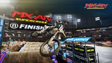 MX-vs-ATV-Supercross_25-08-2014_screenshot-7