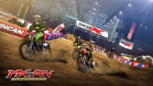 MX-vs-ATV-Supercross_25-08-2014_screenshot-9