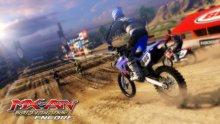 MX-vs-ATV-Supercross-Encore_26-06-2015_screenshot-10