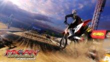 MX-vs-ATV-Supercross-Encore_26-06-2015_screenshot-11