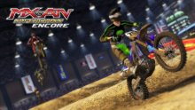 MX-vs-ATV-Supercross-Encore_26-06-2015_screenshot-8