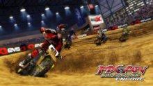 MX-vs-ATV-Supercross-Encore_26-06-2015_screenshot-9