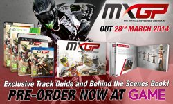 MXGP 12 03 2014 bonus
