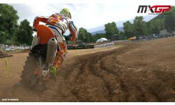 MXGP The Official Motocross Videogame 15 11 2013 screenshot 11