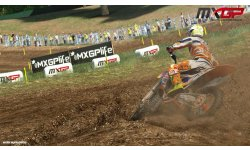 MXGP The Official Motocross Videogame 15 11 2013 screenshot 12