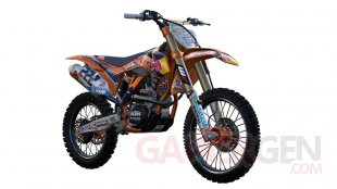 MXGP The Official Motocross Videogame 18 07 2014 art 2