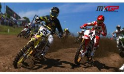MXGP   The Official Motocross Videogame019