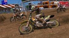 MXGP - The Official Motocross Videogame021