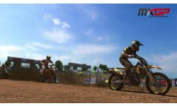 MXGP   The Official Motocross Videogame022