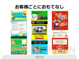 My Nintendo (3)