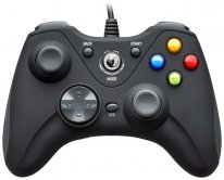 Nacon Manette Gen1us