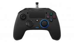 Nacon Revolution PS4 Manette Pro images (1)