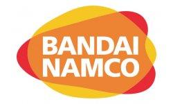 Namco Bandai vignette 02102013