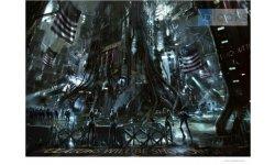 nano Blueprint 2 600x439