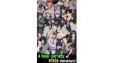 Naruto Shippuden Ultimate Ninja Blazing image (4)