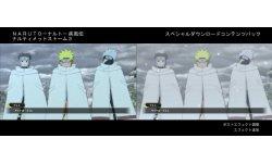 Naruto Shippuden Ultimate Ninja Storm 3   Full Burst 04.10.2013.