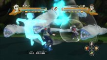 Naruto Shippuden Ultimate Ninja Storm 3 Full Burst screenshot 22102013 007
