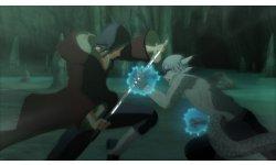 Naruto Shippuden Ultimate Ninja Storm 3 Full Burst vignette 29102013
