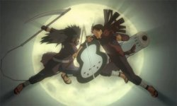 Naruto Shippuden Ultimate Ninja Storm 4 02 02 2015 head