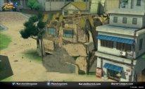 Naruto Shippuden Ultimate Ninja Storm 4 04 01 2016 screenshot 2