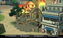 Naruto Shippuden Ultimate Ninja Storm 4 04 01 2016 screenshot 3