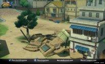 Naruto Shippuden Ultimate Ninja Storm 4 04 01 2016 screenshot 4