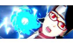 Naruto Shippuden Ultimate Ninja Storm 4 04 08 2015 head