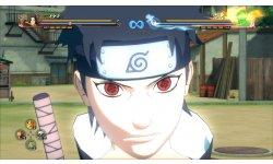 Naruto Shippuden Ultimate Ninja Storm 4 08 10 2015 screenshot 3