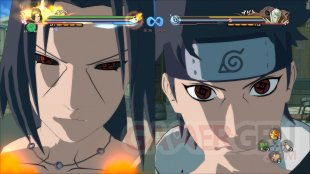 Naruto Shippuden Ultimate Ninja Storm 4 08 10 2015 screenshot 5