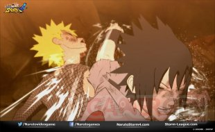 Naruto Shippuden Ultimate Ninja Storm 4 10 01 2016 screenshot 14