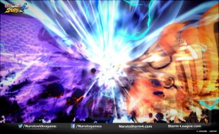 Naruto Shippuden Ultimate Ninja Storm 4 10 01 2016 screenshot 7