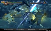 Naruto Shippuden Ultimate Ninja Storm 4 10 08 2015 screenshot Sasuke Story mode 4
