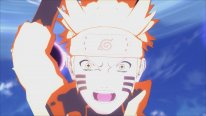 Naruto Shippuden Ultimate Ninja Storm 4  (10)