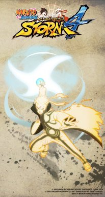 Naruto Shippuden Ultimate Ninja Storm 4 12 04 2015 art 1