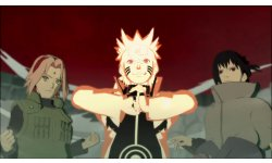 Naruto Shippuden Ultimate Ninja Storm 4 12 04 2015 screenshot 7