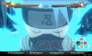 Naruto Shippuden Ultimate Ninja Storm 4 12 09 2015 screenshot 1
