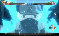 Naruto Shippuden Ultimate Ninja Storm 4 12 09 2015 screenshot 2