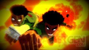 Naruto Shippuden Ultimate Ninja Storm 4  (12)