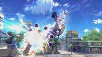 Naruto Shippuden Ultimate Ninja Storm 4  (14)