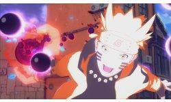 Naruto Shippuden Ultimate Ninja Storm 4 16 06 2015 screenshot 10