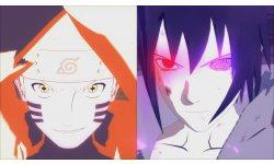 Naruto Shippuden Ultimate Ninja Storm 4  (16)
