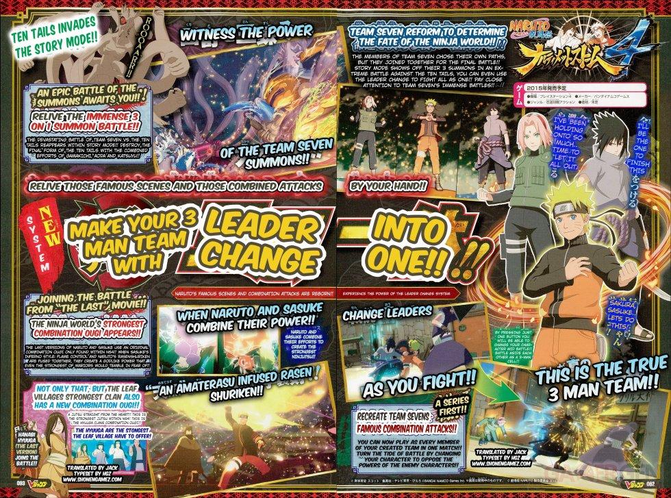 Naruto Shippuden Ultimate Ninja Storm 4 Naruto-shippuden-ultimate-ninja-storm-4-18-03-2015-scan_0903D4000000799010