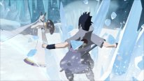 Naruto Shippuden Ultimate Ninja Storm 4 20 07 2015 screenshot 1