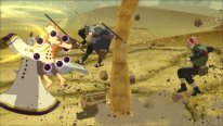 Naruto Shippuden Ultimate Ninja Storm 4 20 07 2015 screenshot 2