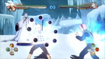 Naruto Shippuden Ultimate Ninja Storm 4 20 07 2015 screenshot 3