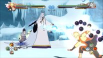 Naruto Shippuden Ultimate Ninja Storm 4 20 07 2015 screenshot 5