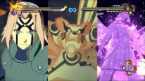 Naruto Shippuden Ultimate Ninja Storm 4 20 07 2015 screenshot 7