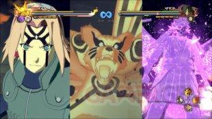 Naruto Shippuden Ultimate Ninja Storm 4 20 07 2015 screenshot 7