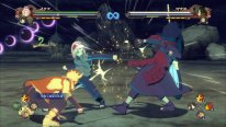 Naruto Shippuden Ultimate Ninja Storm 4 20 07 2015 screenshot 9