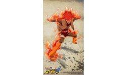 Naruto Shippuden Ultimate Ninja Storm 4 22 06 2015 artwork